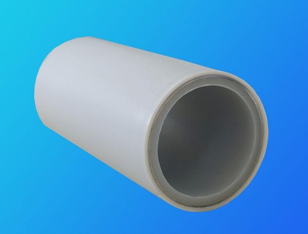 PPS钢塑复合管