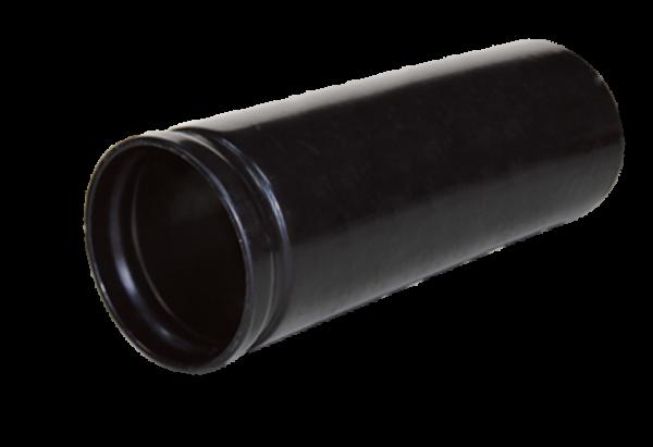 涂塑钢塑复合钢管